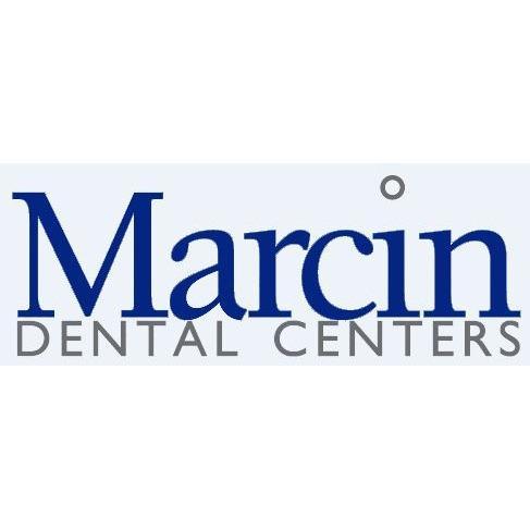 Marcin Dental Peoria image 0