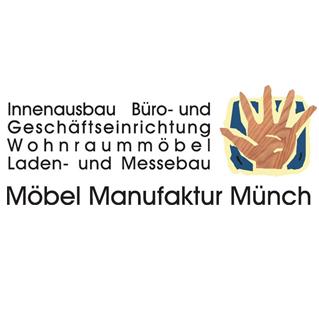 Schreinerei Münch
