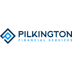 Pilkington Financial Services