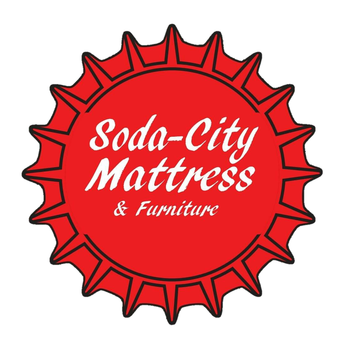 Soda City Mattress & Furniture Coupons near me in Columbia
