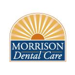 Morrison Dental Care