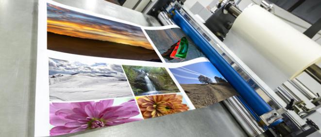 Bild der Tiamat Druck GmbH