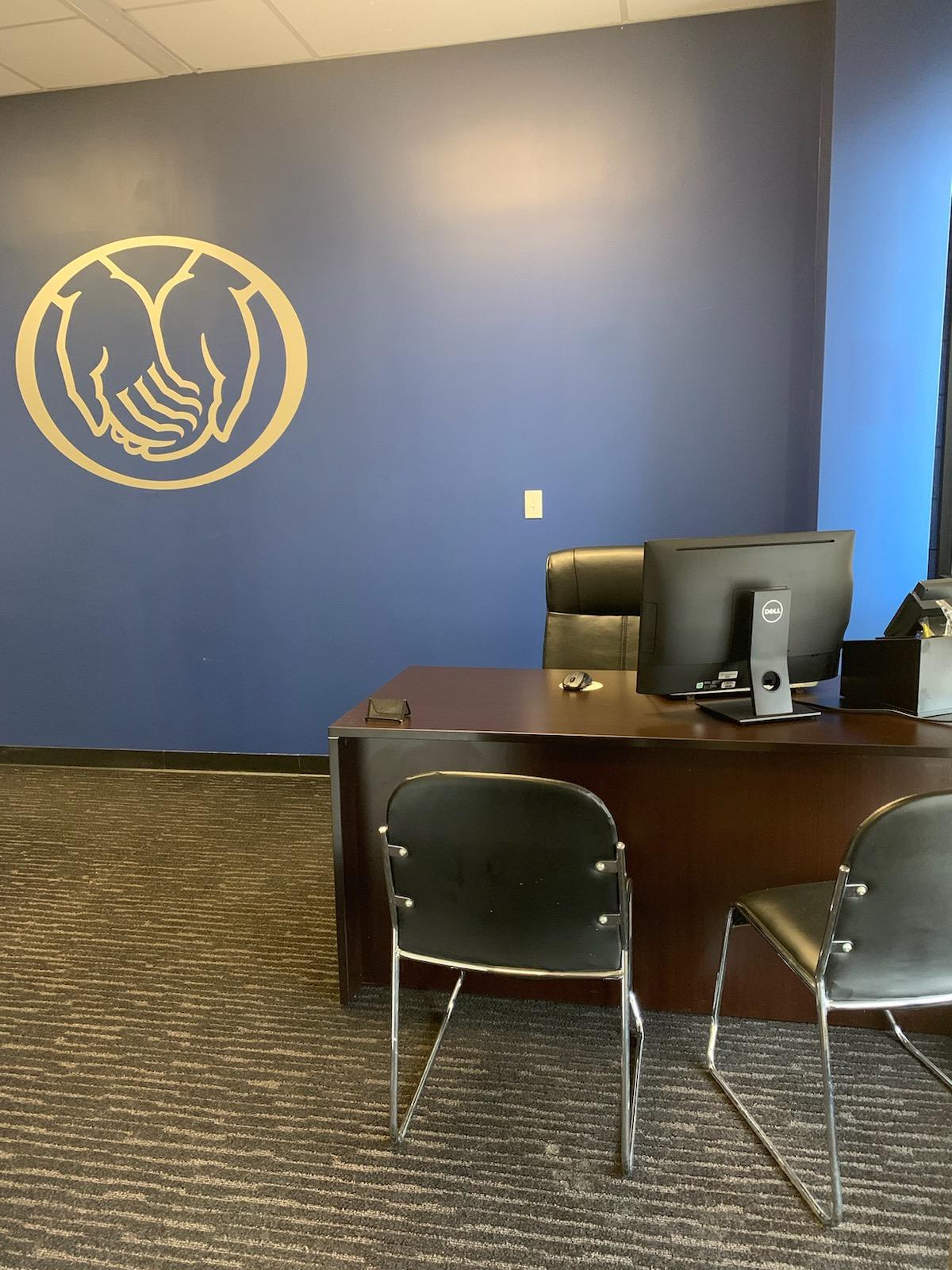 Allstate Insurance Agent: Nikki Smith image 4