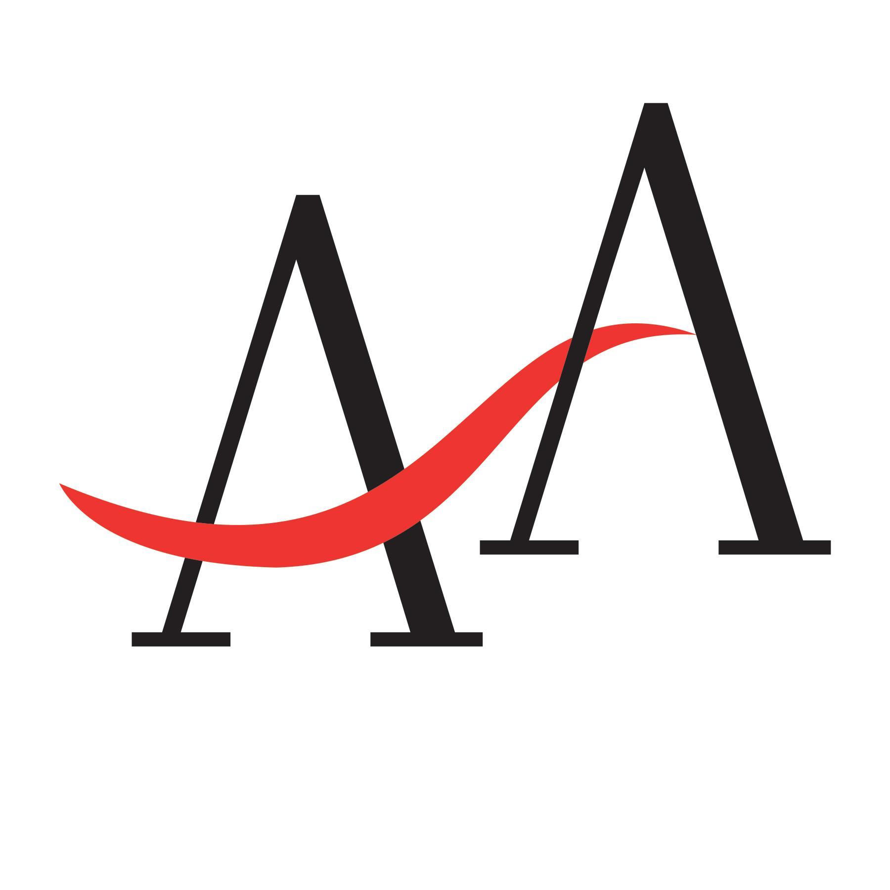Affinity Alliance Mortgage & Real Estate image 4