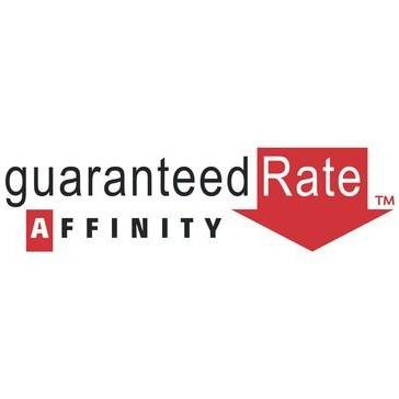 William Stouffer at Guaranteed Rate Affinity (NMLS #126079)