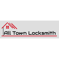 All Town Locksmith image 0