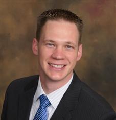 Steven Meyers - Ameriprise Financial Services, Inc. image 0