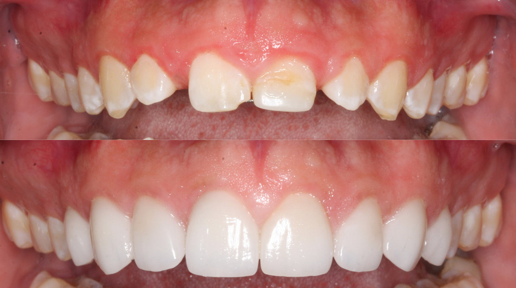 Richard Crosby DDS image 6