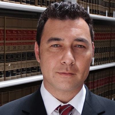 Law Office of Scott R. Dallas
