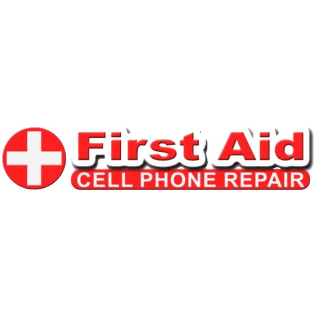First Aid Phone Repair image 5