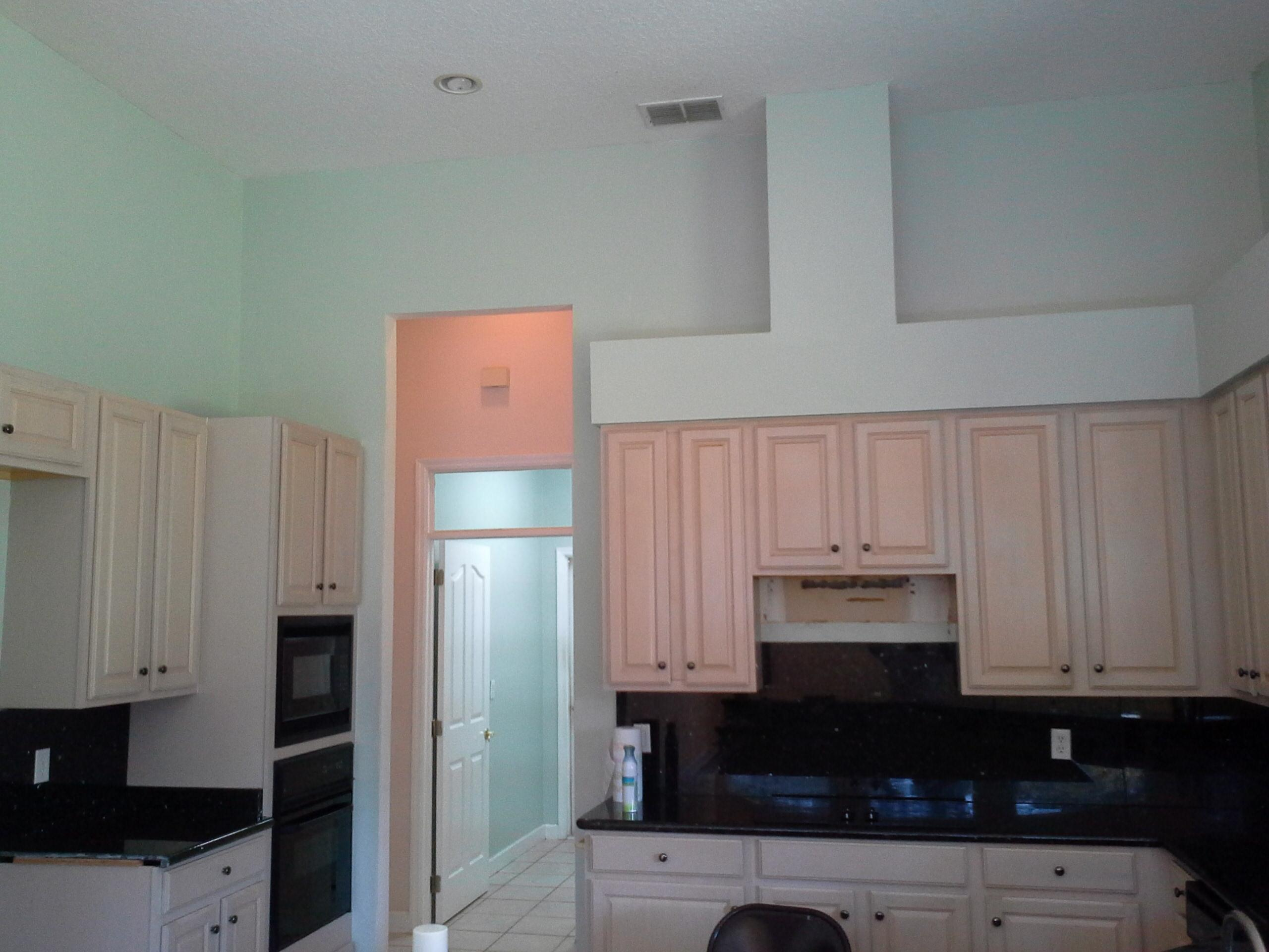 Top Notch Cleaning & Maintenance, LLC