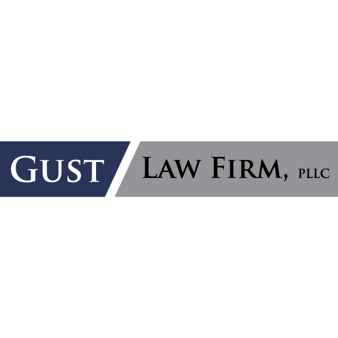 Gust Law Firm, PLLC