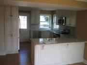 LTB Properties LLC image 4