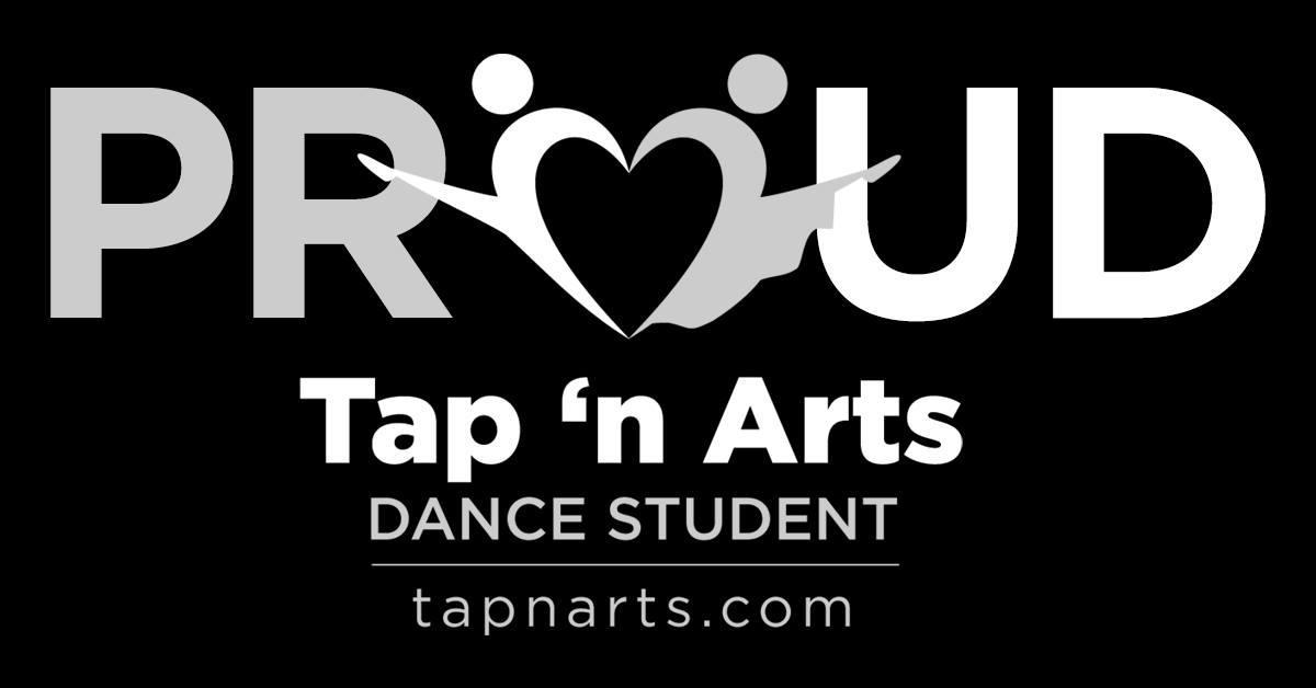 Tap 'n Arts Dance Studio of Harrisburg, PA image 1