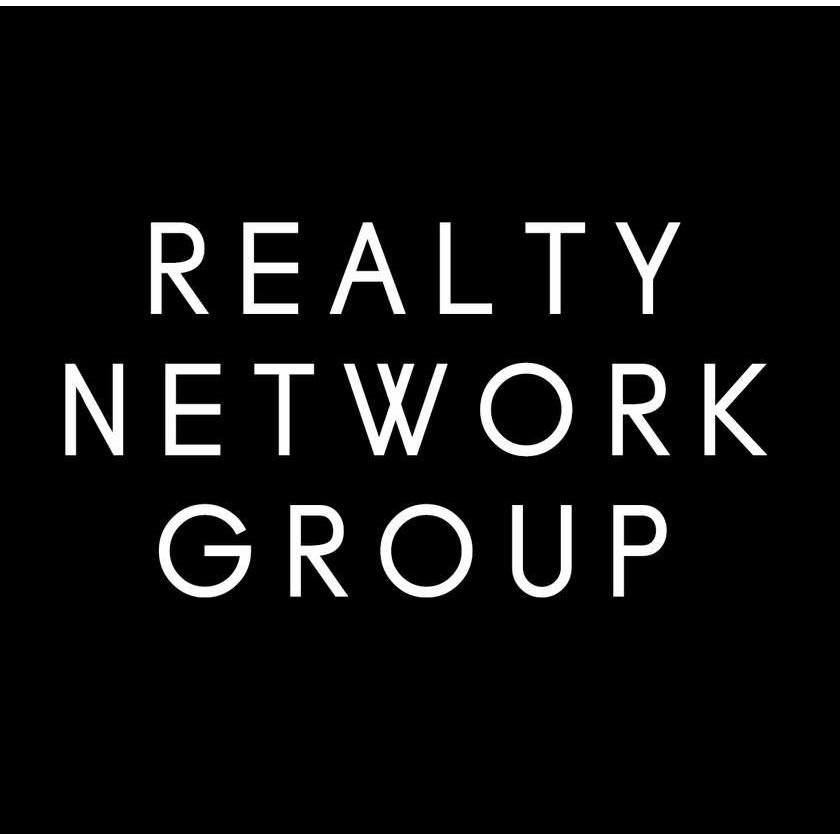 Realty Network Group at Realty Executives image 0