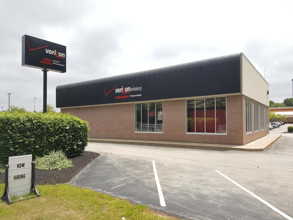Verizon Authorized Retailer - TCC in Abington, MA, photo #7