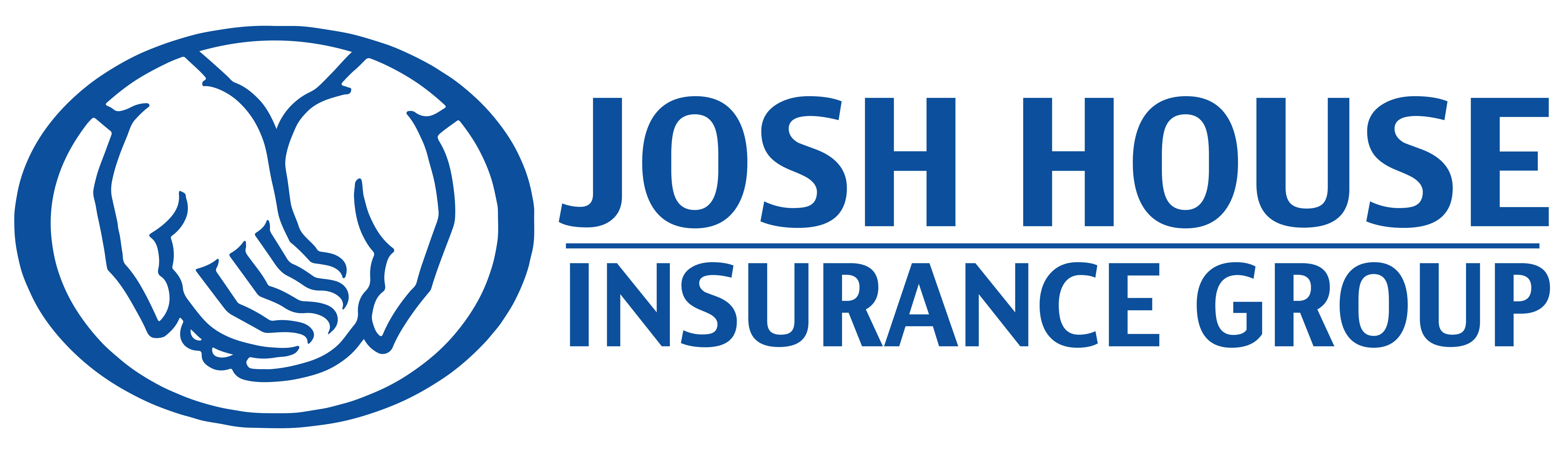 Josh House: Allstate Insurance image 12
