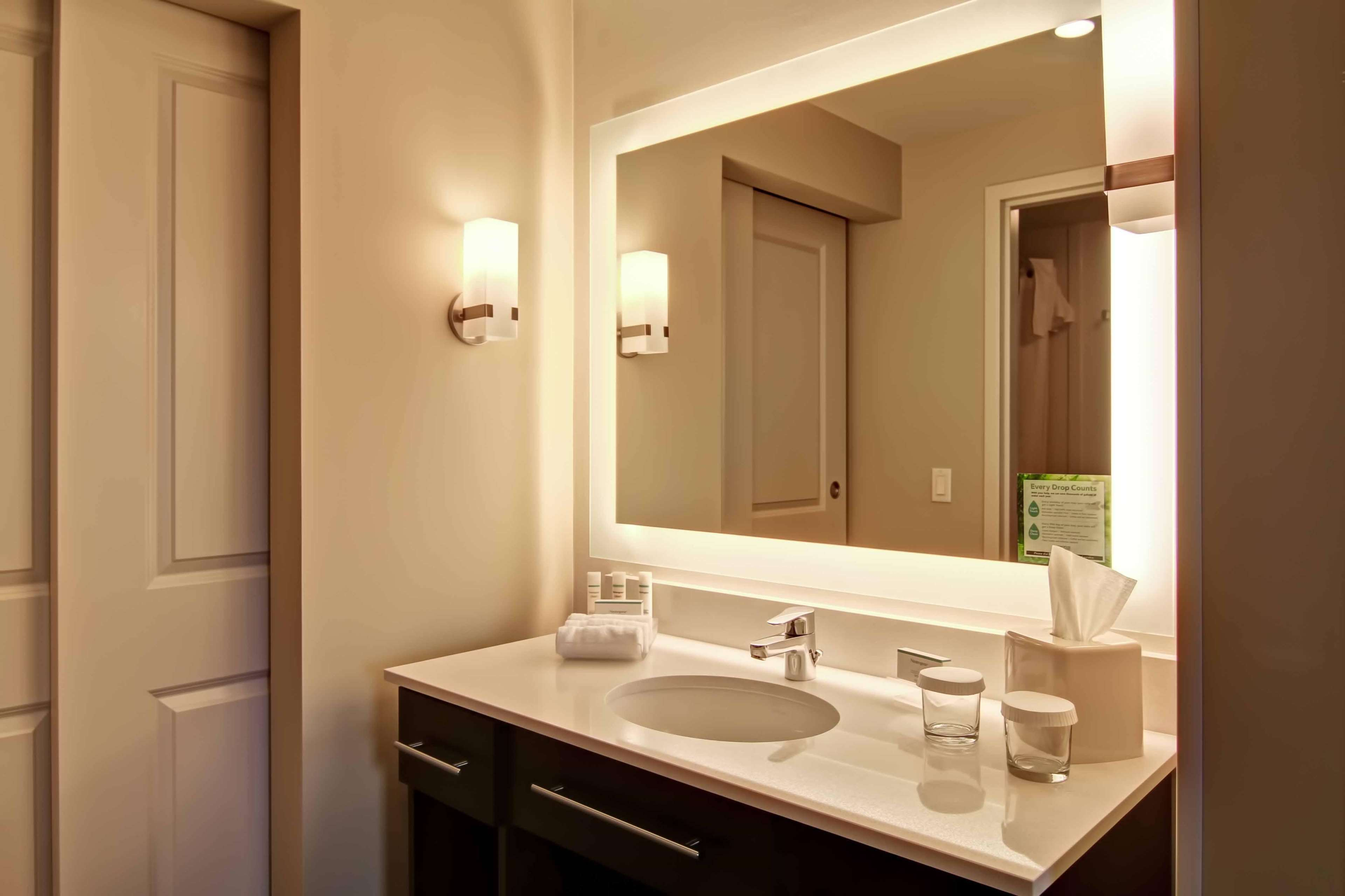 Homewood Suites by Hilton Seattle-Issaquah image 30