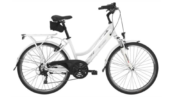Electric bike boston coupons near me in watertown 8coupons for Motorized bicycle shops near me
