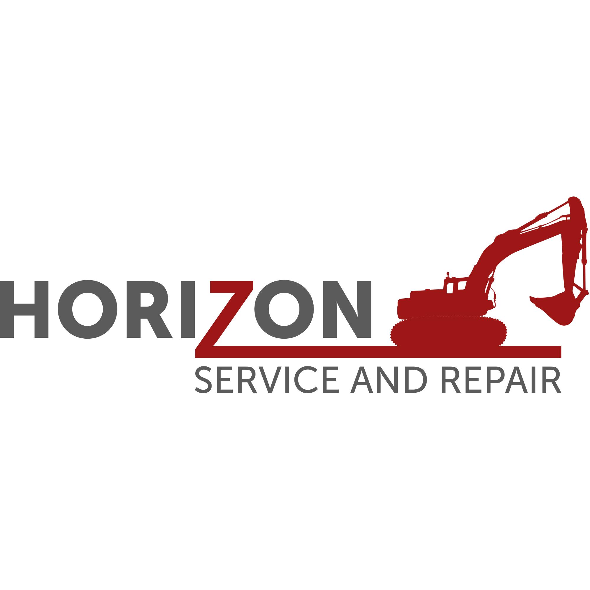 Horizon Service and Repair
