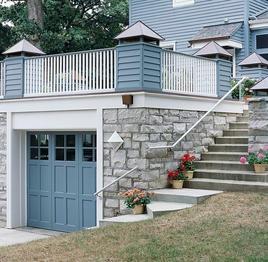 EazyLift Garage Door Company image 4