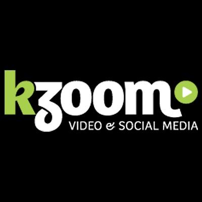 Kzoom Video Solutions