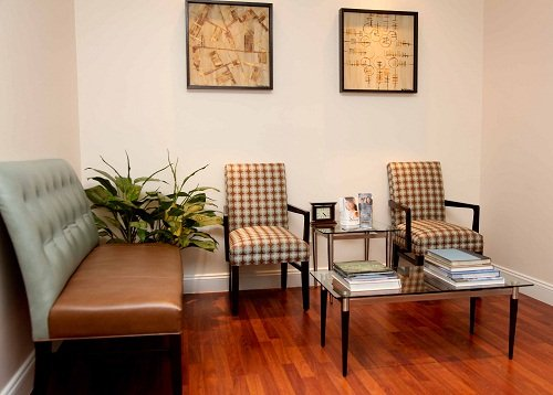 South Florida Smile Spa,  Nicole M. Berger, DDS image 5