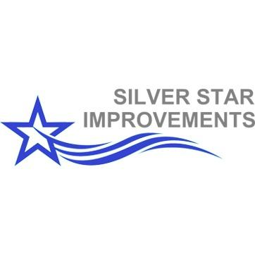 Silver Star Improvements
