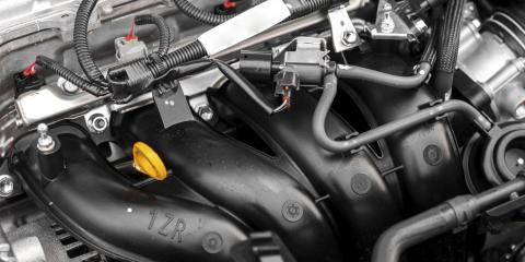 Auto Business Inc image 0
