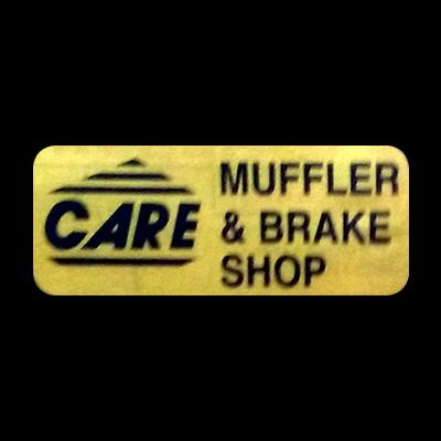 Care muffler brake shop in danville il 217 443 0 for Wrights motors north danville il