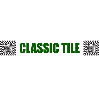 Classic Tile & Marble image 19