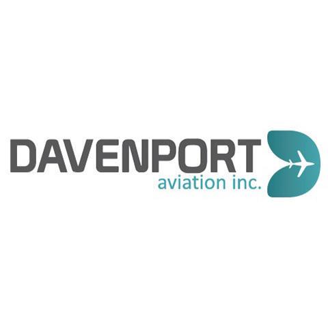 Davenport Aviation