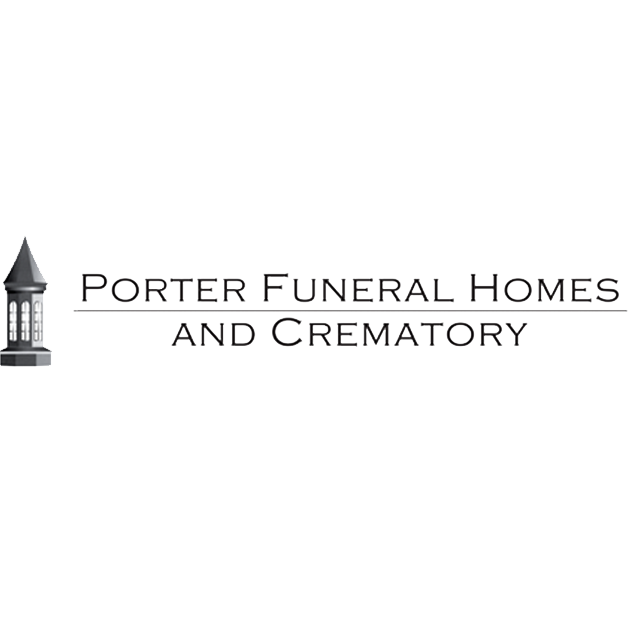 Porter Funeral Homes and Crematory image 0