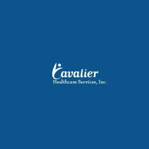 Cavalier Healthcare Services, Inc.