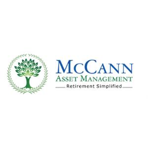 McCann Asset Management image 1