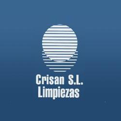 Crisan Limpiezas S.L.