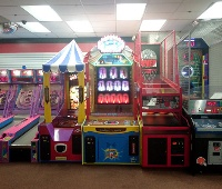 Custom Amusements image 3