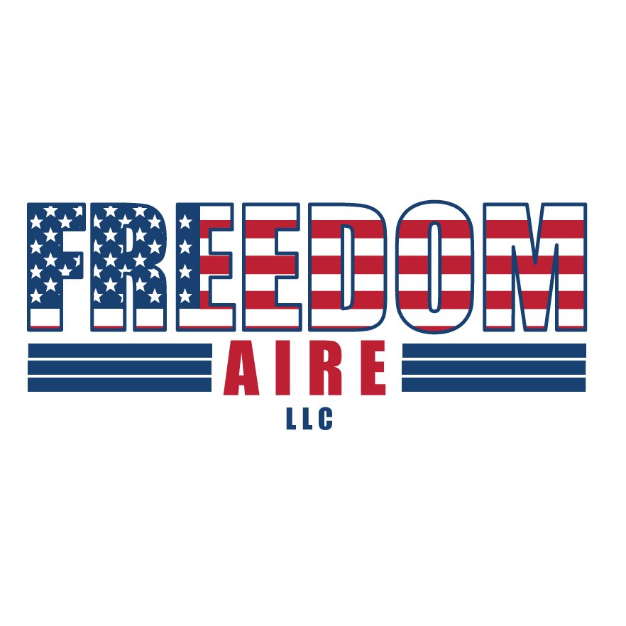 Freedom Aire, LLC