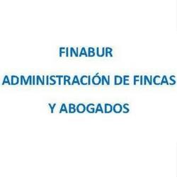 Finabur administraci n de fincas y abogados abogados for Administradores de fincas vitoria