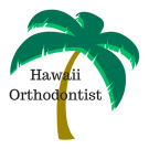 HAWAII ORTHODONTIST