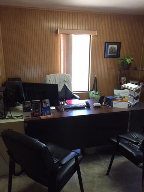 Aaren King DeJonge: Allstate Insurance image 4