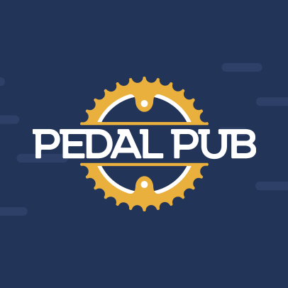 Pedal Pub Bloomington