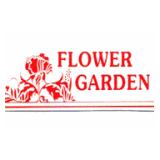Flower Garden Florist