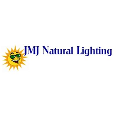 Jmj Natural Lighting