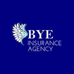 Insurance Severna Park Bye Your Side-Nationwide Insurance