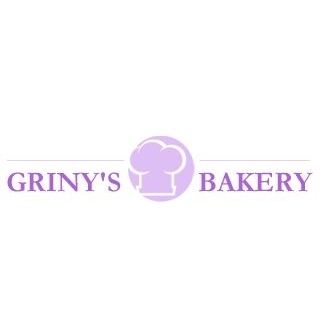 Griny's Bakery