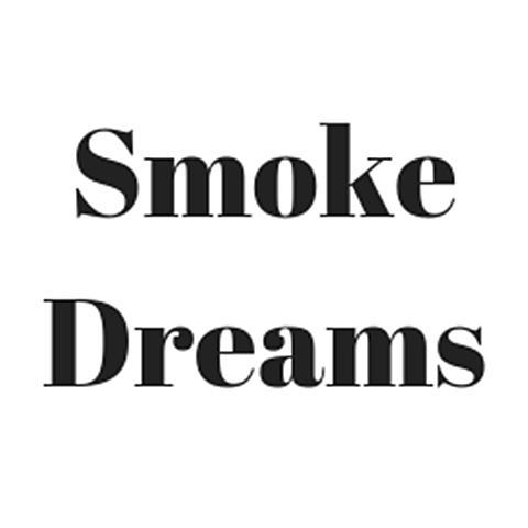 Smoke Dreams image 21