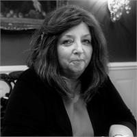 Cindy Chiellini