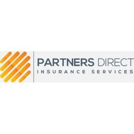 Partners Direct Insurance Services