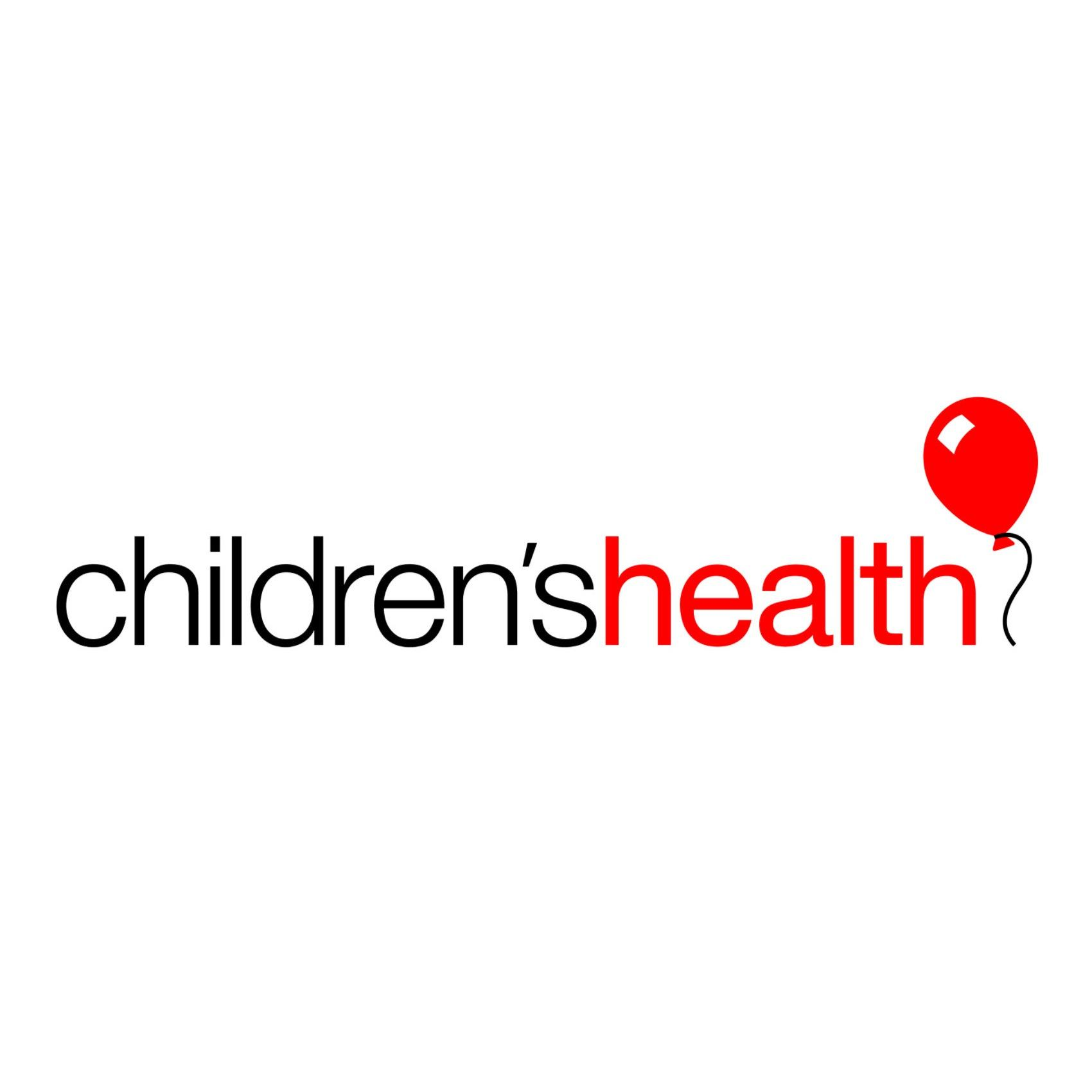 Children's Health ARCH Center - Dallas